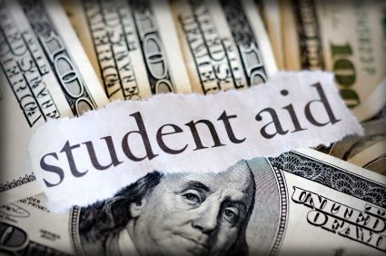 Free Financial Aid Reminders with NextgGenVest Service